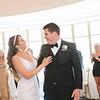 1055_Beck_NJ_wedding_ReadyToGoProductions com-