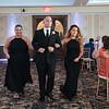 1041_Beck_NJ_wedding_ReadyToGoProductions com-