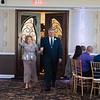 1028_Beck_NJ_wedding_ReadyToGoProductions com-