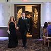 1031_Beck_NJ_wedding_ReadyToGoProductions com-