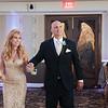 1027_Beck_NJ_wedding_ReadyToGoProductions com-