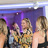 1601_Beck_NJ_wedding_ReadyToGoProductions com-