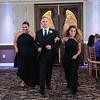 1040_Beck_NJ_wedding_ReadyToGoProductions com-