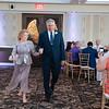 1029_Beck_NJ_wedding_ReadyToGoProductions com-