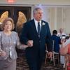1030_Beck_NJ_wedding_ReadyToGoProductions com-