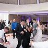 1662_Beck_NJ_wedding_ReadyToGoProductions com-