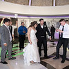 1659_Beck_NJ_wedding_ReadyToGoProductions com-