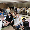 1663_Beck_NJ_wedding_ReadyToGoProductions com-