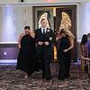 1039_Beck_NJ_wedding_ReadyToGoProductions com-