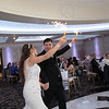 1585_Beck_NJ_wedding_ReadyToGoProductions com-