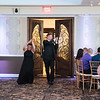 1043_Beck_NJ_wedding_ReadyToGoProductions com-
