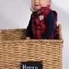 Henry-014