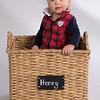Henry-018