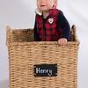 Henry-021