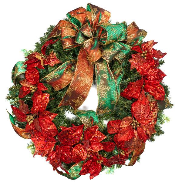Wreath 5G - $50