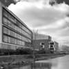 University of Northampton new Campus