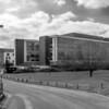 University of Northampton Riverside Campus