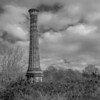 Brick Kiln Chimney, Northampton
