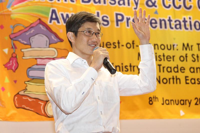 BRP 2005