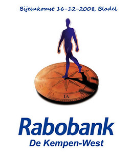 RABO-000