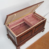 Heritage Chest - Antique Cherry