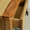 Drawer detaial