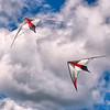 Mile High Kite Fly 2016-3