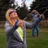 Mile High Kite Fly 2016-2