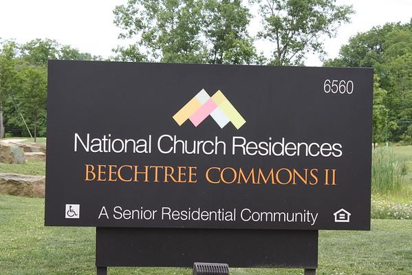 Beechtree Commons II
