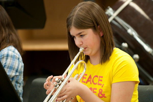 Beechwood Music Academy