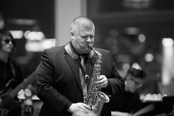 Sweet Jazz 2017 - Indiv Photos