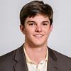 Matthew Tome, Beecken Scholar