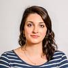 Charlotte Turner, Beecken Scholar
