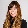 Cecelia Liu, Becken Scholar
