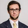 Daniel Myers, Beecken Scholar