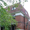 BP009  Teylingerlaan 35<br /> <br /> Meer informatie is te vinden in 'Monumenten in Sassenheim', een uitgave van de Stichting Oud Sassenheim