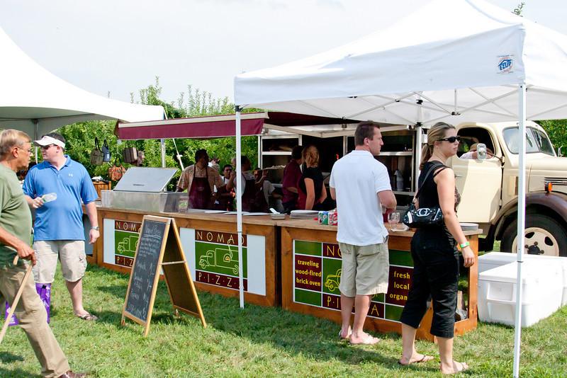 NJ Wine Fest 20090808 019