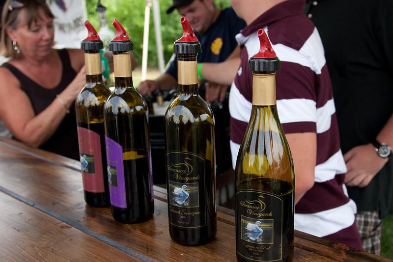 NJ Wine Fest 20090808 012