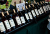 NJ Wine Fest 20090808 023