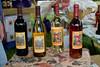 NJ Wine Fest 20090808 007