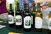 NJ Wine Fest 20090808 013