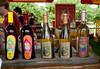 NJ Wine Fest 20090808 001