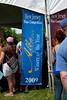 NJ Wine Fest 20090808 011