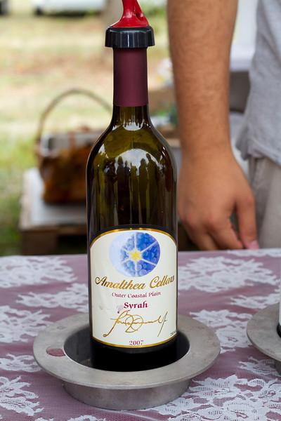NJ Wine Fest 20100815 007