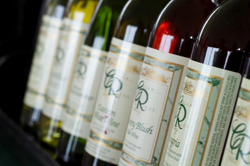 NJ Wine Fest 20100815 029