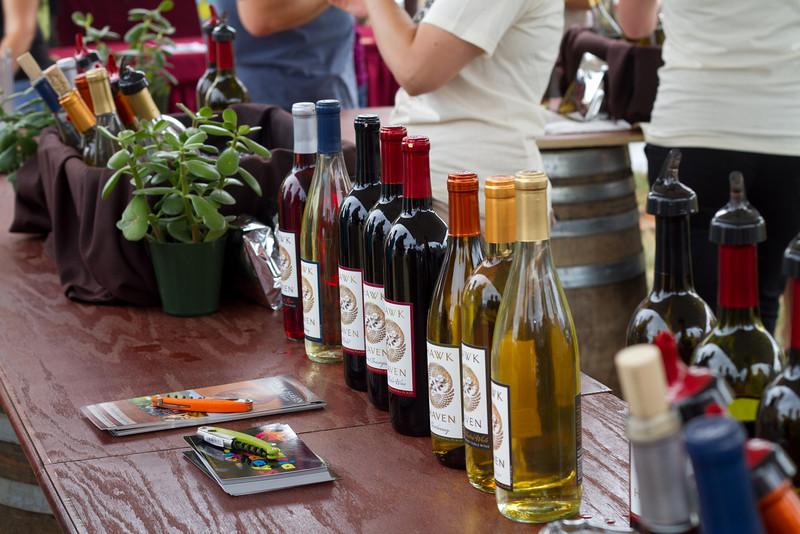 NJ Wine Fest 20100815 005