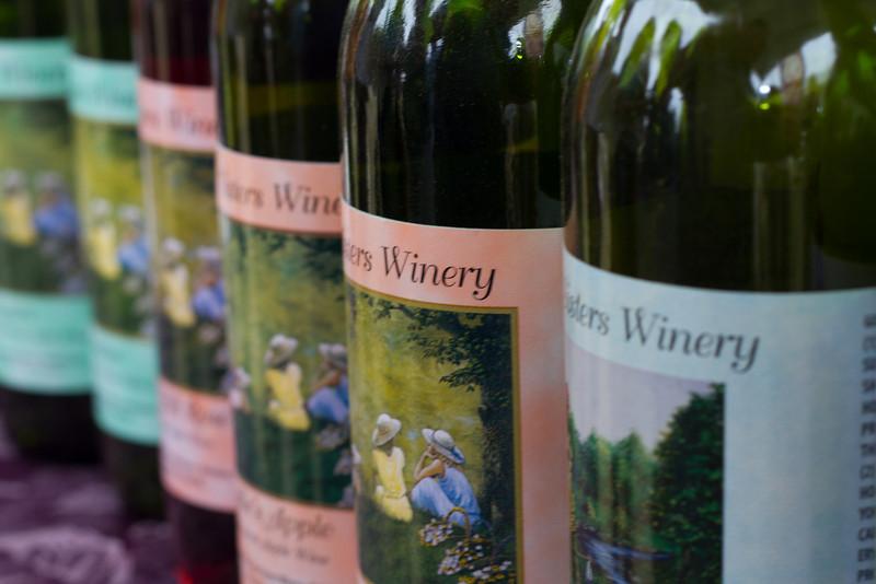 NJ Wine Fest 20100815 012