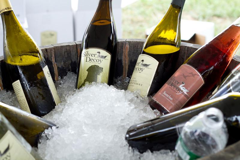 NJ Wine Fest 20100815 027