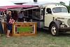 NJ Wine Fest 20100815 021