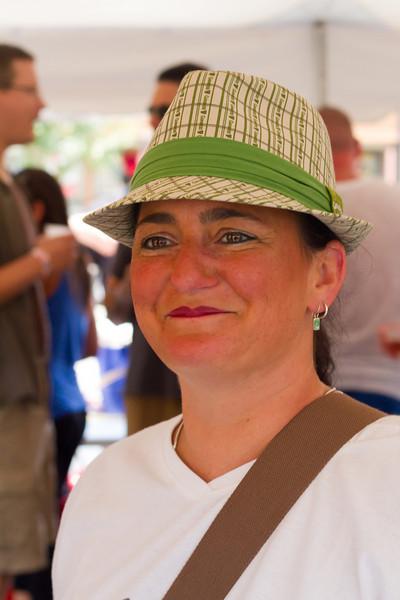 Pourapalooza 2010 004
